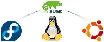 IT Support small business Linux images