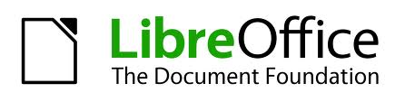IT Support small business Libreoffice