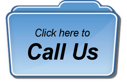 IT Support small business Call us