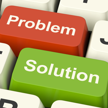 IT Support small business Problem And Solution Computer