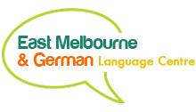 East-Melbourne-Language-Centre